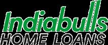 Indiabulls Home Loans