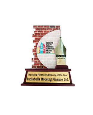 Housing Finance Company of the Year