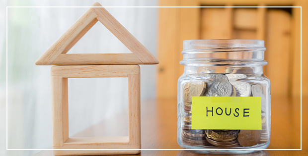 Big Budget Benefit: How the current budget is a boon for home buyers