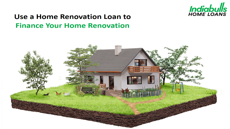 Expand Your Home with Home Extension Loans
