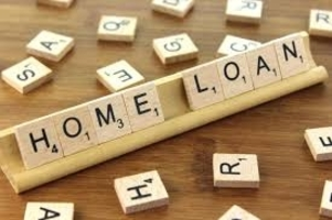 Home Loans and their Types