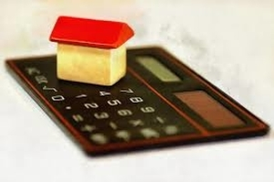 Ways to reduce your Home Loan