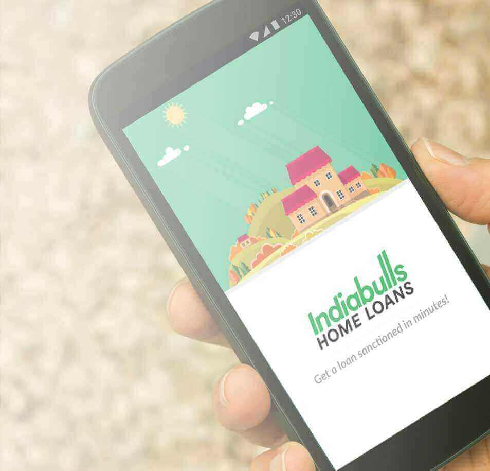 Housing Finance - Home Loan Company in India | Indiabulls