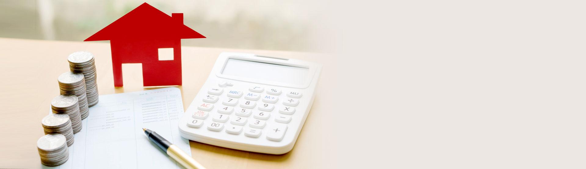 home loan emi calculator  online emi calculator for home