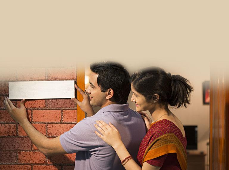 Rural Home Loans